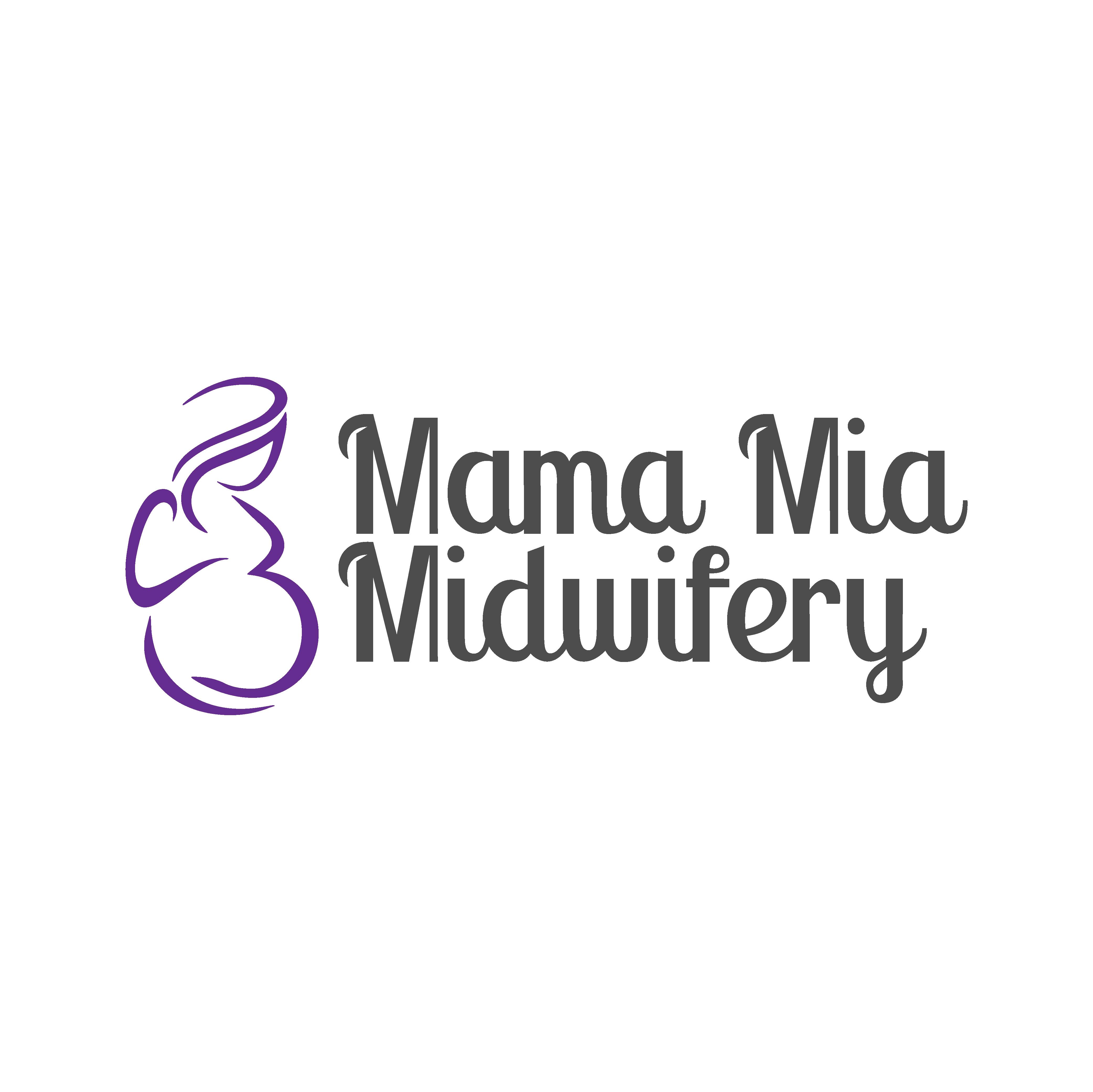 Mama Mia Midwifery, LLC
